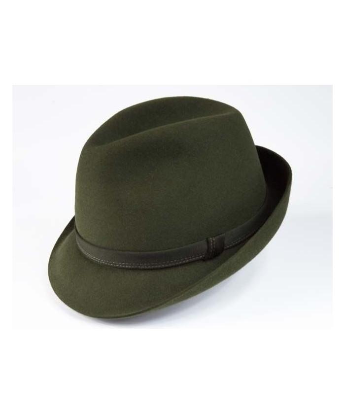 b4413c669a55 Poľovnícky klobúk 103348