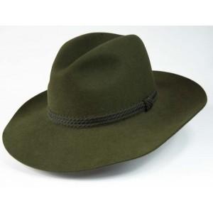 Poľovnícky klobúk 100061