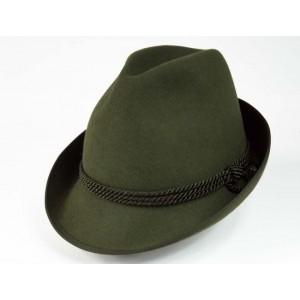 Poľovnícky klobúk 100135