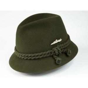 Poľovnícky klobúk 100133