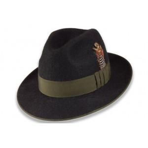 Poľovnícky klobúk 10960/10