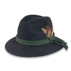 Poľovnícky klobúk 1113710