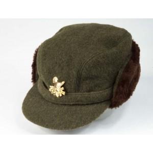 Poľovnícka čapica 311200