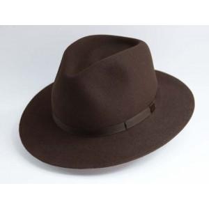 Pánsky klobúk 12766