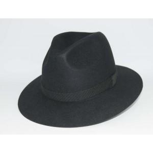Pánsky klobúk 100031