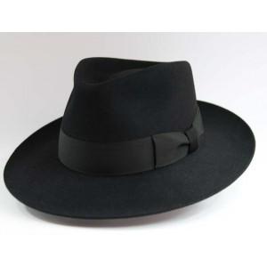 Pánsky klobúk 13865
