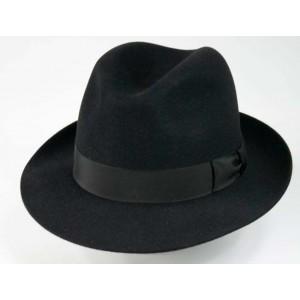 Pánsky klobúk 100196