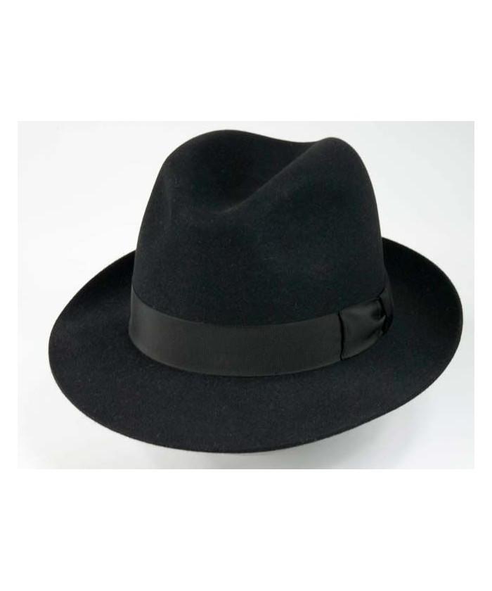 Klobučníctvo - Exkluzívna kolekcia pánskych aj dámskych klobúkov ... a1730c3fb3