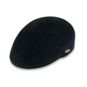 Pánska čiapka 1000705 - Klobučníctvo 6b262291f88