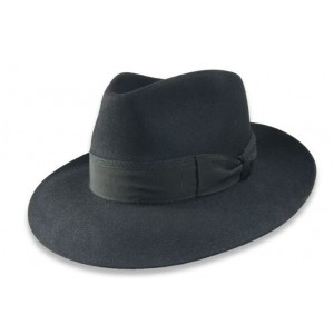 Pánsky klobúk 1192015