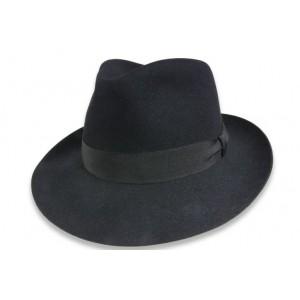 Pánsky klobúk 1136912