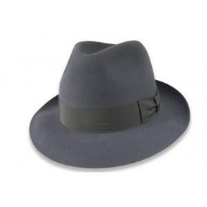 Pánsky klobúk 1023603