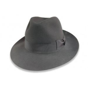 Pánsky klobúk 1033907