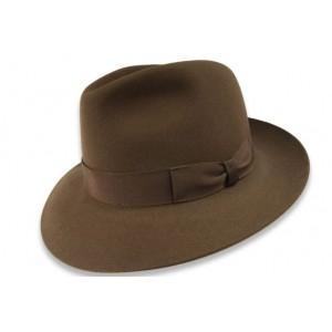 Pánsky klobúk  1175614