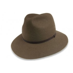 Pánsky klobúk  1181914