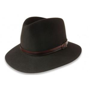 Pánsky klobúk  1190515