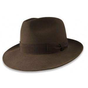 Pánsky klobúk  1190615
