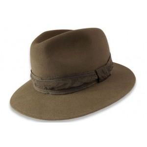Pánsky klobúk  1190715
