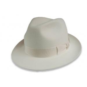 Pánsky klobúk  1215216
