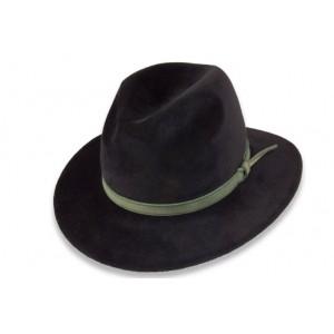 Pánsky klobúk 1096110