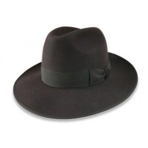 Pánsky  klobúk 1104210