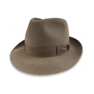 Pánsky  klobúk 1205015