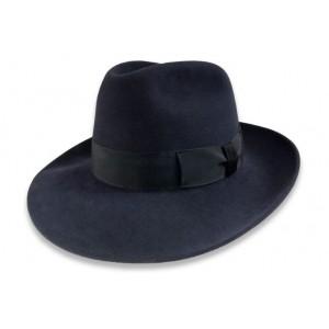 Pánsky  klobúk 2110315
