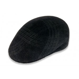Pánska  čiapka 1048807