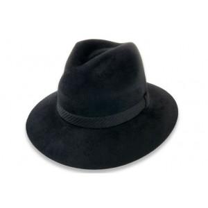Pánsky klobúk 1172714