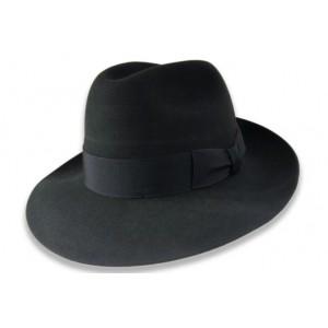 Pánsky  klobúk 1190215