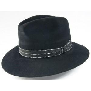 Pánsky klobúk 1012905