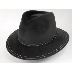 Pánsky klobúk 1037307