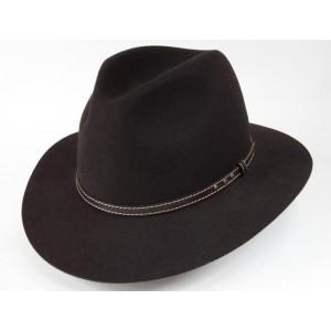 Pánsky klobúk 1037407