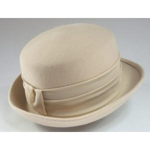 Dámsky klobúk 501694