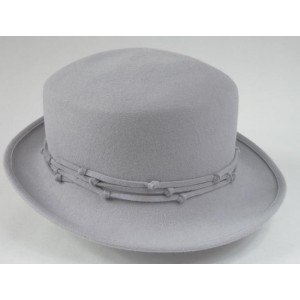 Dámsky klobúk 503174