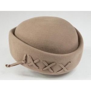 Dámsky klobúk 504018