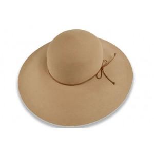 Dámsky klobúk 5278515