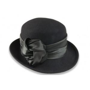 Dámsky klobúk 5280215