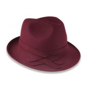 Dámsky klobúk 5280715