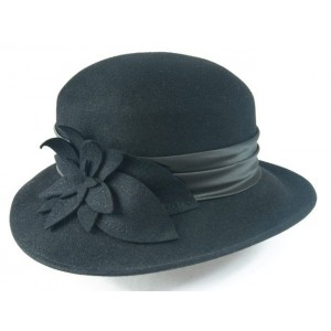 Dámsky klobúk 5012203