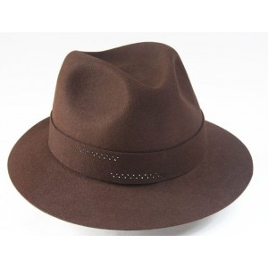 Dámsky klobúk 5022703
