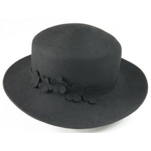 Dámsky klobúk 5062205