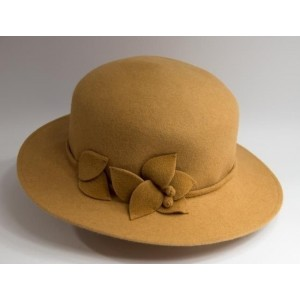 Dámsky klobúk 5102905