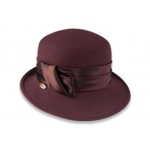Dámsky klobúk 5223812
