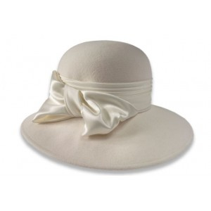 Dámsky klobúk 5266614