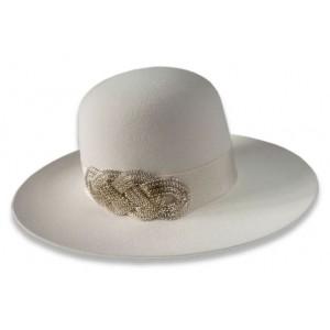 Dámsky klobúk 5266714
