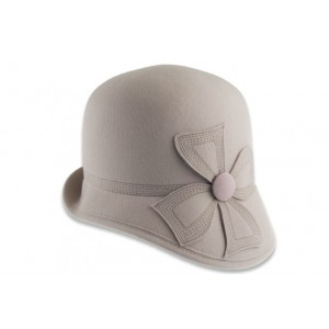 Dámsky klobúk 5278615