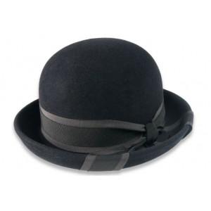 Dámsky klobúk 5279815