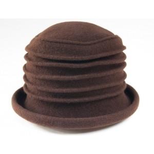 Dámska čiapka oaretona