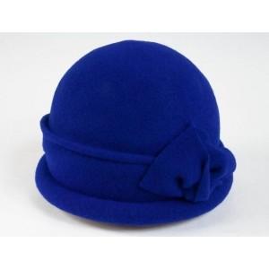 Dámska čiapka odarosa